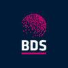 Redacción BDS